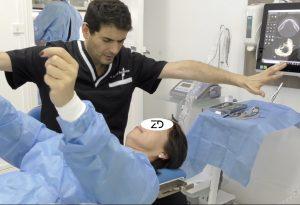 L'Hypnose Médicale